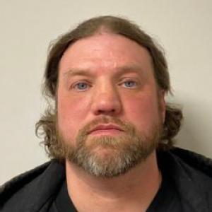 Green Joshua Daraugh a registered Sex Offender of Kentucky