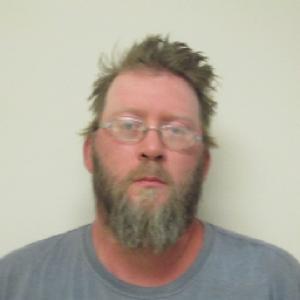 Meadows Ernest Lee a registered Sex Offender of Kentucky