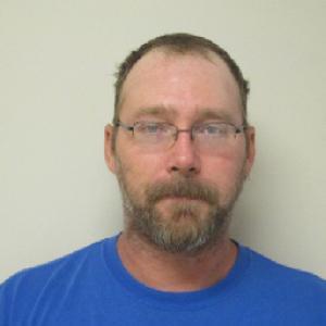 Hammons Joshua Ray a registered Sex Offender of Kentucky