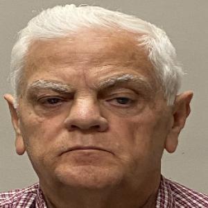 Moore Thomas Daniel a registered Sex Offender of Kentucky