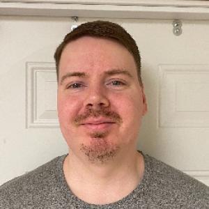 Decker Danny Len a registered Sex Offender of Kentucky