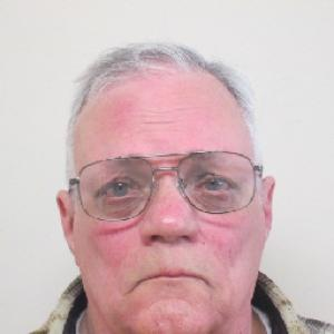 Conway Patrick Craig a registered Sex Offender of Kentucky