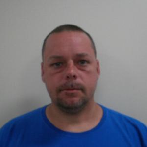Peaver Bradley a registered Sex Offender of Kentucky