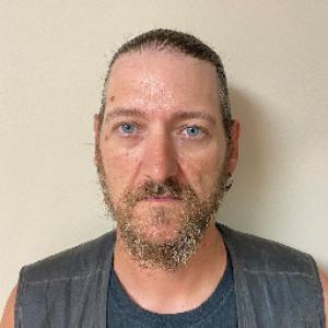 Kemp Kenneth L a registered Sex Offender of Kentucky