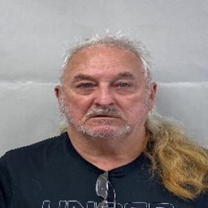 Jones David Millard a registered Sex Offender of Kentucky