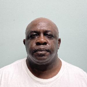 Adams Perry a registered Sex Offender of Kentucky