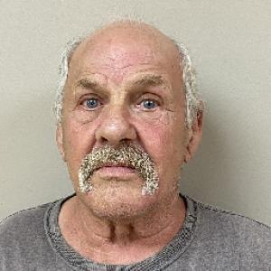 Boyd Jimmy a registered Sex Offender of Kentucky