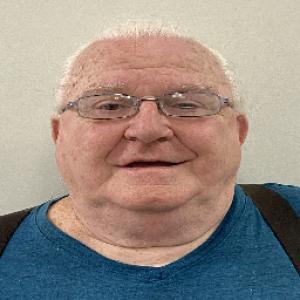 Adams Larry Ray a registered Sex Offender of Kentucky