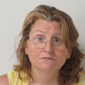 Teeter Renee Nicole a registered Sex Offender of Kentucky