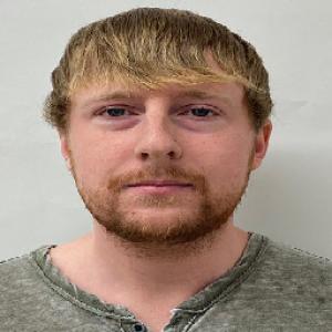 Surber Nicholas Ryan a registered Sex Offender of Kentucky