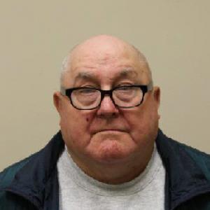 Nall Herschall Lee a registered Sex Offender of Kentucky
