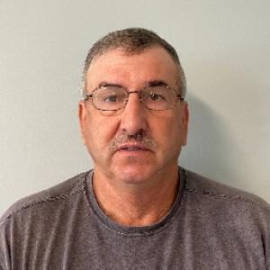 Hale Jeffery Leon a registered Sex Offender of Kentucky