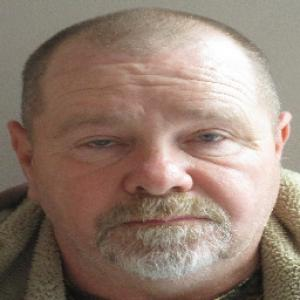 Lee Jeff Allen a registered Sex Offender of Kentucky