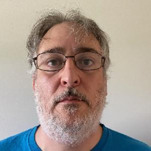 Cataldi Robert a registered Sex Offender of Kentucky