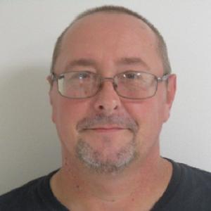 Prater Steven a registered Sex Offender of Kentucky