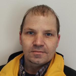 Wells Michael Vernon a registered Sex Offender of Kentucky
