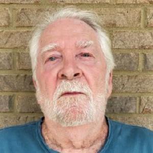 Stiles David Riley a registered Sex Offender of Kentucky