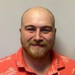 Bowles David Carl a registered Sex Offender of Kentucky