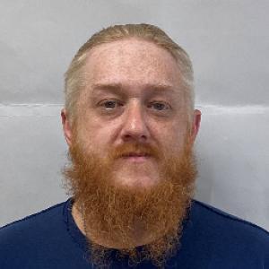 Powers Christopher Allen a registered Sex Offender of Kentucky