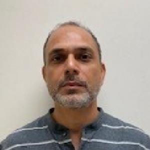 Khan Fahad Rehan a registered Sex Offender of Kentucky