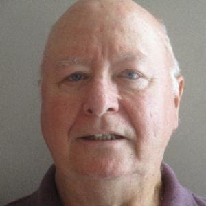 Bivin Carl Eugene a registered Sex Offender of Kentucky
