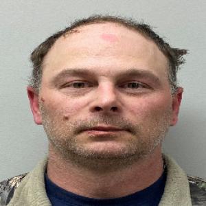 Settles Phillip L a registered Sex Offender of Kentucky