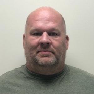 Bricker John a registered Sex Offender of Kentucky
