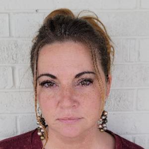 Cousineau Tara Lynn a registered Sex Offender of Kentucky