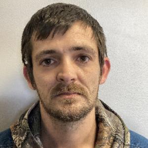 Harris Timothy Wayne a registered Sex Offender of Kentucky