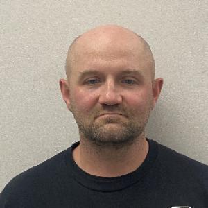 Liljequist Isaac Michael a registered Sex Offender of Kentucky