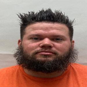 Eden Daniel David a registered Sex Offender of Kentucky
