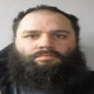 Brock Michael N a registered Sex Offender of Kentucky