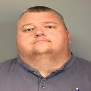 Daulton Shannon Allen a registered Sex Offender of Kentucky