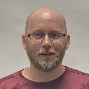Lee Robert Eugene a registered Sex Offender of Kentucky