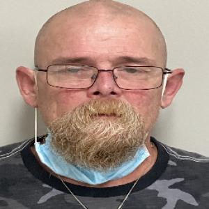 Edwards Harold Walton a registered Sex Offender of Kentucky