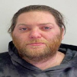 Samuel Jamie Patten a registered Sex Offender of Kentucky