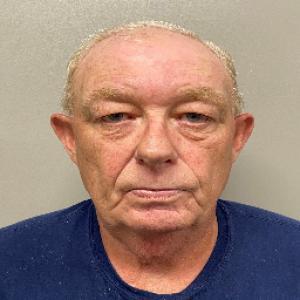 Hoffman David Joseph a registered Sex Offender of Kentucky
