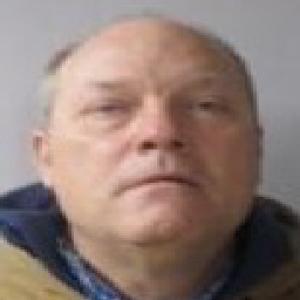Scott Barry a registered Sex Offender of Kentucky