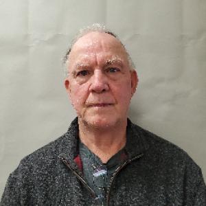 Elkins Danney Wynn a registered Sex Offender of Kentucky