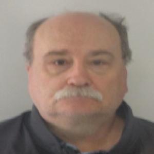 Blackburn David Scott a registered Sex Offender of Kentucky