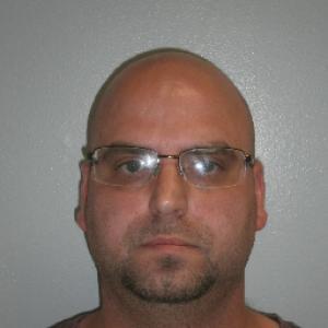 Charles Oliver Watts a registered Sex or Violent Offender of Indiana