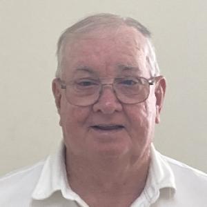 Hale General a registered Sex Offender of Kentucky