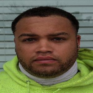 Dashay Calvin Schimmel a registered Sex or Violent Offender of Indiana
