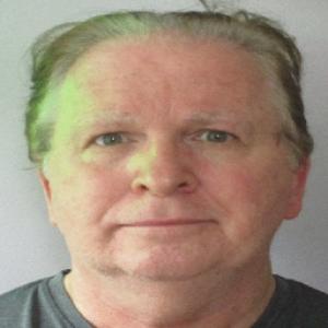 Johnson Andy J a registered Sex Offender of Kentucky