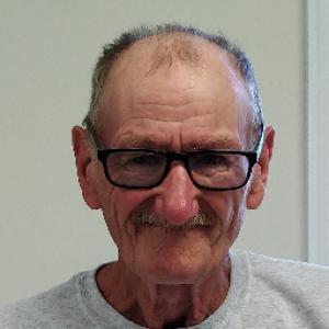 Bell Larry Wayne a registered Sex Offender of Kentucky