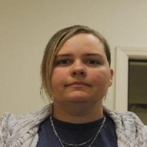 Cox Sarah Alice a registered Sex Offender of Kentucky