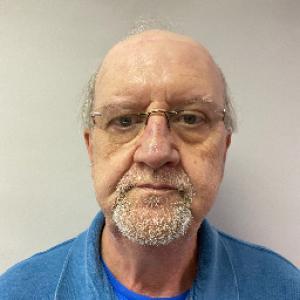 Tackett Barry a registered Sex Offender of Kentucky