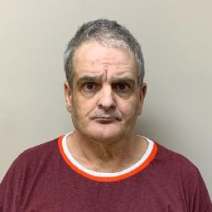 Blomberg John Norman a registered Sex Offender of Kentucky