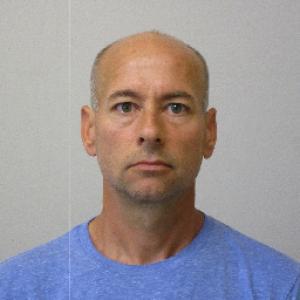 Hall Charles Edgar a registered Sex Offender of Kentucky