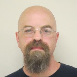 Elkins Christopher Thomas a registered Sex Offender of Kentucky